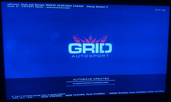PS3 DECR-1000A Video Demo of GRID Autosport Dev Leak by MrNiato.jpg