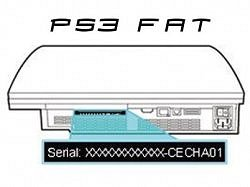 PS3Xploit Tools v2 0 to Install PS3 CFW on 4 82 OFW Consoles