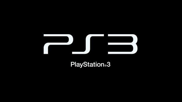 PS3 Firmware 4.80.jpg