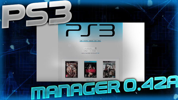 PS3 Games Manager 0.42a.png