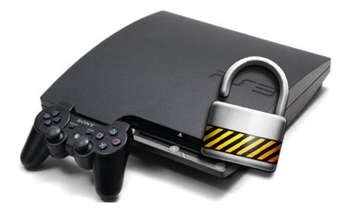 PS3 Hacking.jpg