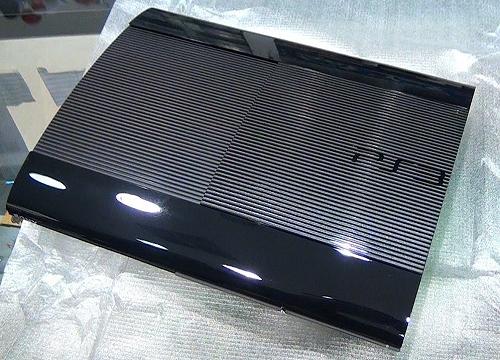PS3_Ultra_Slim.jpg