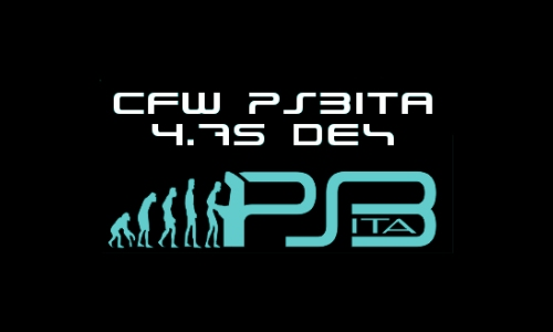 PS3ITA 4.75 CFW DEX.jpg