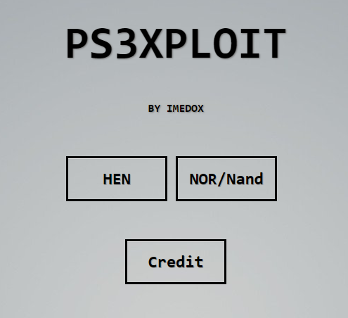 PS3Xploit Sketch for PS3 on ESP8266 Devices by Imedox.png