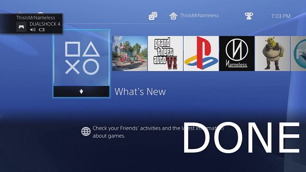 PS4 1.76 Changing System App Icons Custom UI by ThisIsMrNameless.jpg
