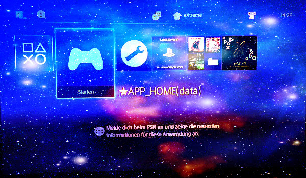 PS4 1.76 Game Backup Demo by eXtreme, SCE.Party Updates by 0x199.jpg