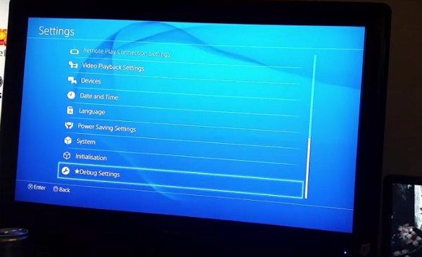 PS4 1.76 - GTAV RTE SAMPLE2.jpg