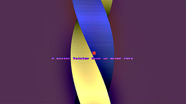 PS4 1.76 OFW Raster Twister Demo Video by Masterzorag.jpg