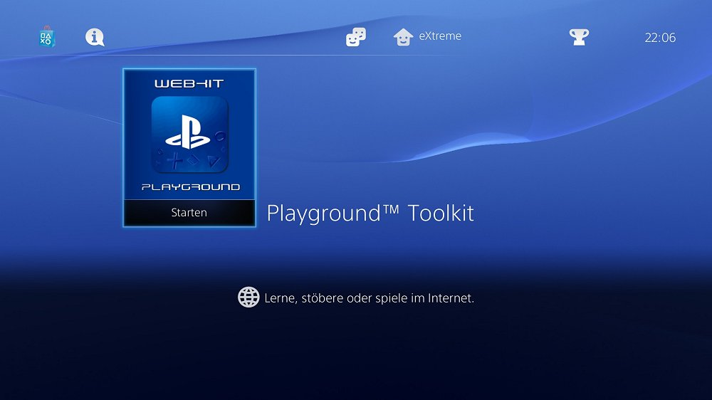 PS4 1.76 Permanent Internet Browser Mod.jpg