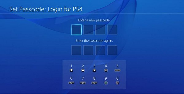 PS4 2-Step Verification.jpg