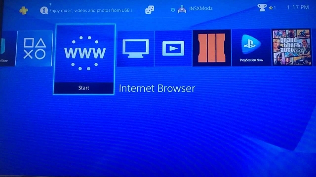 PS4 3.50 Webkit Crash Exploit.jpg