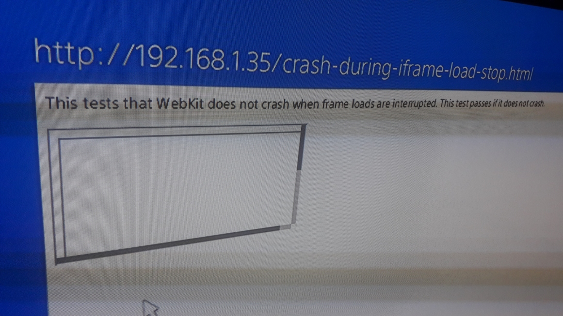 PS4 3.50 Webkit Exploit.jpg