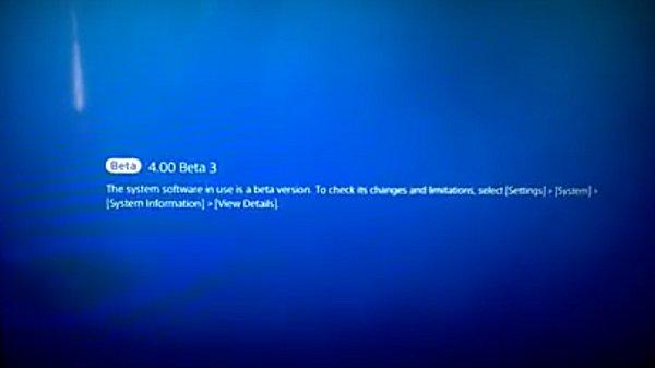 PS4 4.0 Beta 3 WebKit Crash.jpg