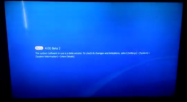 PS4 4.0 BETA WEBKIT CRASH.jpg