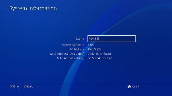 PS4 4.05 JailbreakME PlayStation 4 Jailbreak Noobs Tutorial 1.jpg
