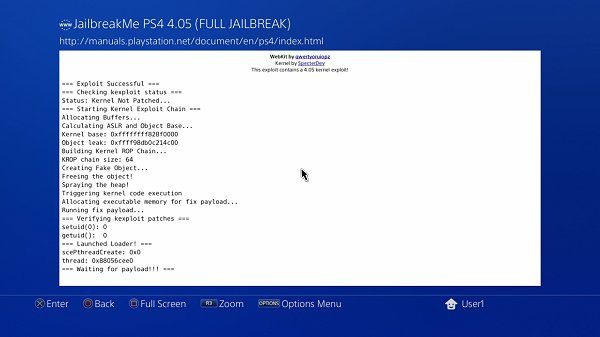 PS4 4.05 JailbreakME PlayStation 4 Jailbreak Noobs Tutorial 5.jpg