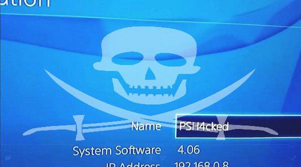 PS4 4.07 Unlimited PSN Gamesharing Hardware Method by Xmax Katsu 3.jpg