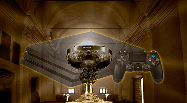 PS4 4.55 Holy Grail (PS4HEN) by M0rph3us1987, Playground Updates.jpg