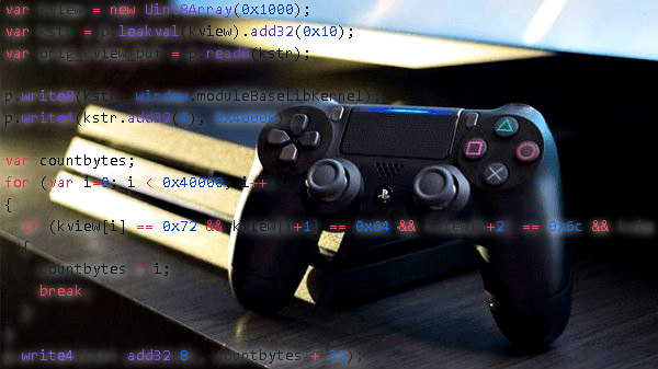 PS4 4.55 WebKit Exploit Documentation Write-up by SpecterDev.jpg