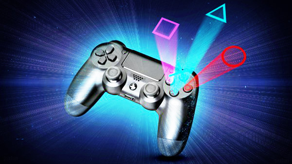 PS4 4.5x Pwned by Qwertyoruiopz, Confirms Just Pwned PS4 4.5x.png