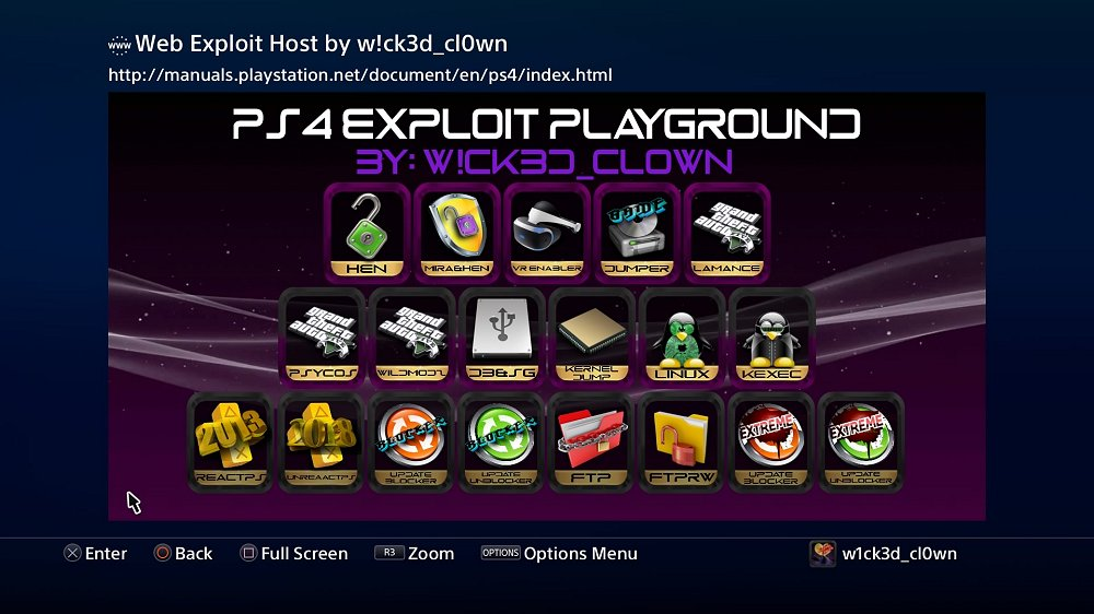 PS4 5.05 Animated Offline Playground.jpg