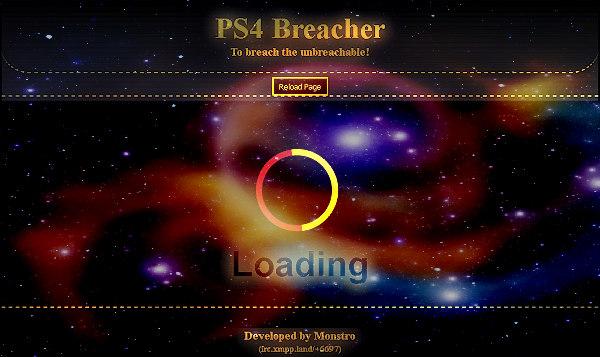 PS4 5.X FullAutoInstall WebKit Exploit Mod and PS4 Breacher Reskin.jpg