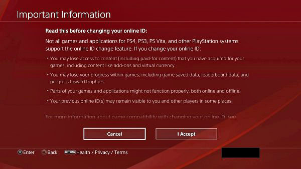 PS4 6.10 Beta Firmware Includes New PSN Online ID Change Feature 3.jpg