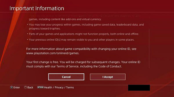 PS4 6.10 Beta Firmware Includes New PSN Online ID Change Feature 4.jpg