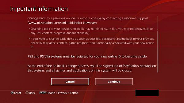 PS4 6.10 Beta Firmware Includes New PSN Online ID Change Feature 6.jpg
