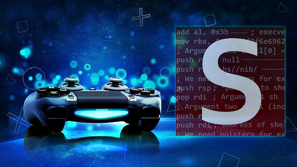 PS4 6.20 WebKit Code Execution Exploit PoC by SpecterDev!.jpg