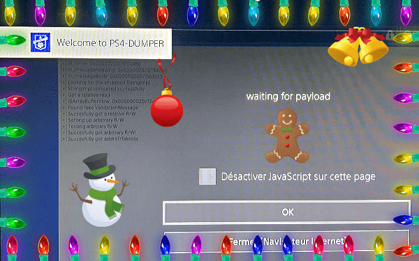 PS4 7.02 WebKit Kernel Exploit with Game Dumper and FTP Payloads!.png