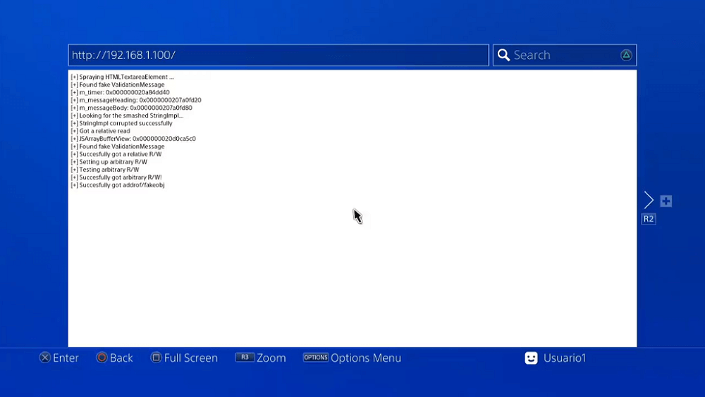 PS4 7.50 Kernel Exploit via Sleirsgoevy, 7.55 May Come in a Few Days!.png