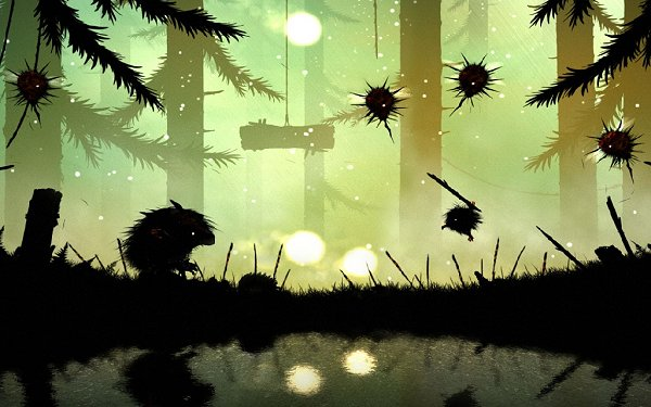 PS4 Action Game Feist Joins PlayStation Store Updates This Week.jpg