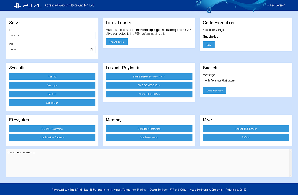 PS4 Advanced WebKit Playground for 1.76 Redesign by 0x199.png