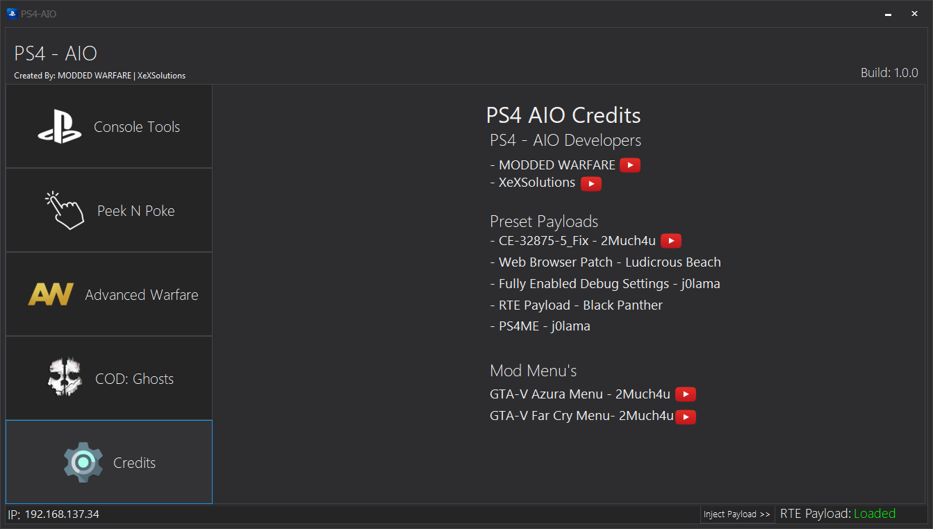 PS4 AIO Mod Tool and Console Tools Overview by Modded Warfare 10.png