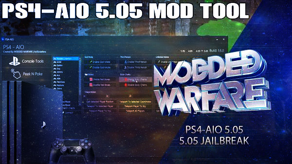 PS4 AIO v1.7.0 with 5.05 Firmware Support by MODDED WARFARE.jpg