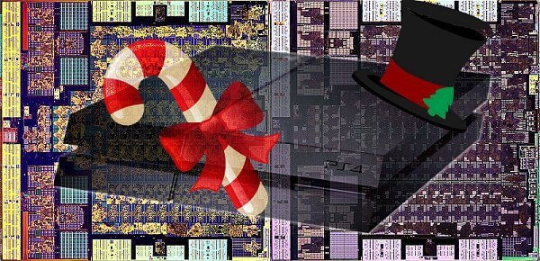 PS4 APU Floor Plan High-Resolution Die Shots & Vpikhur at Toorcon 2019.jpg