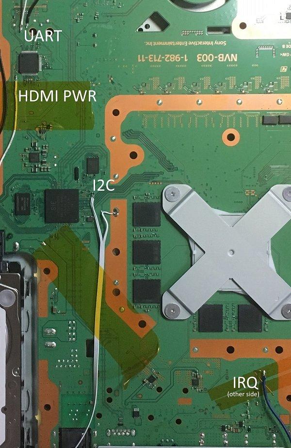 PS4 Aux Hax 4 Belize (Southbridge) via HDMI CEC by Fail0verflow.jpg