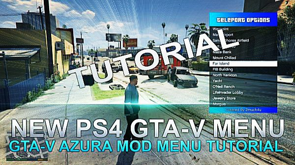 PS4 Azura Mod Menu Overview & 1.76 Setup Guide by Modded Warfare.jpg
