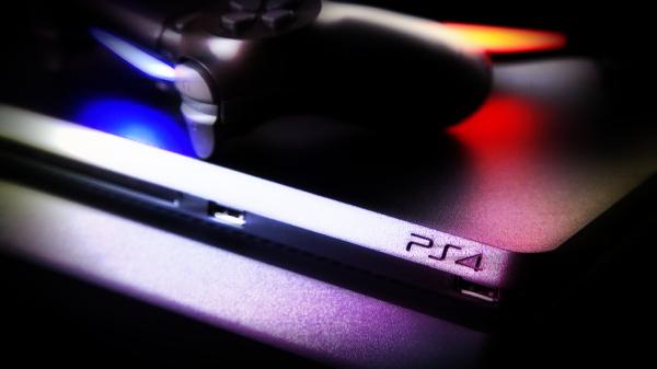 PS4 Backup And Restore (BAR) Keys & Envelope Files Documented.jpg