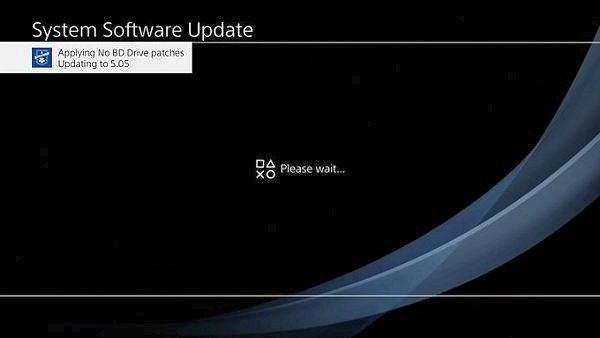 PS4 BD Driveless Updating 4.74 (No BD) to 5.05 Patch Updater Method.jpg