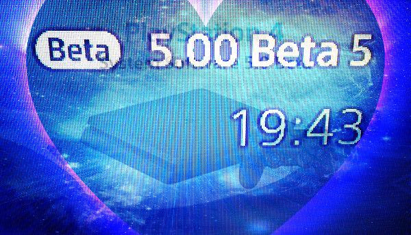 PS4 BETA OFW 5.00 Beta 5 (NOBUNAGA) Goes Live to Testers!.jpg
