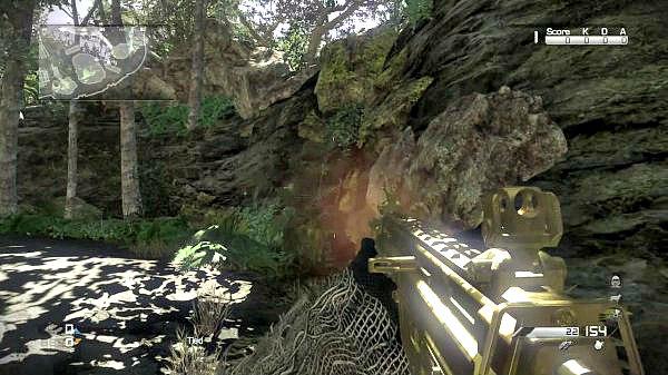 PS4 Call of Duty Ghosts 1.00 Custom SFX Demos by 01cedric.jpg