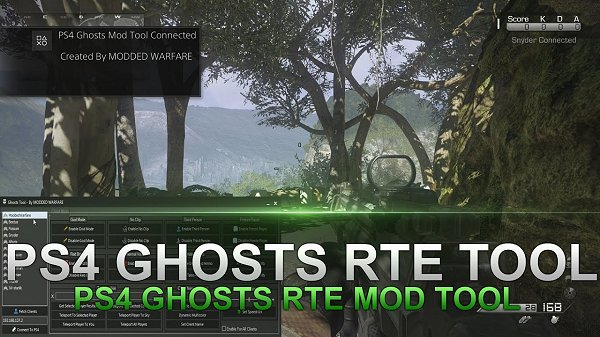 PS4 CoD Ghosts RTE Mod Tool 1.76 Demo by MODDED_WARFARE.jpg