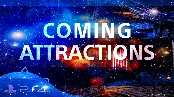 PS4 Coming Attractions New PlayStation 4 Games to Expect in 2019.jpg