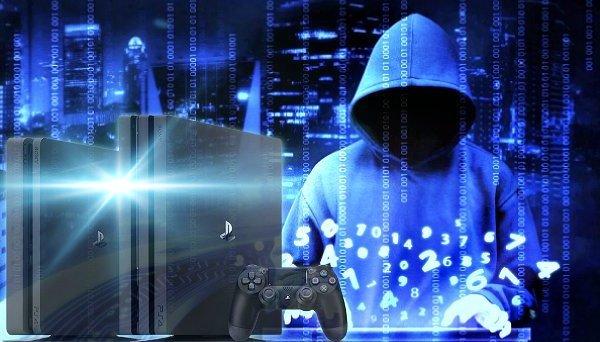 PS4 CR0.WP Protection Kernel Security Bypass Detailed via CelesteBlue.jpg