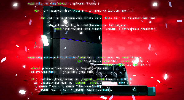 PS4 Crash Dump Decryptor Python Script via SocraticBliss.jpg
