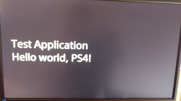 PS4 Debug PKG Installation with FSELF Retail Port by M0rph3us1987.jpg