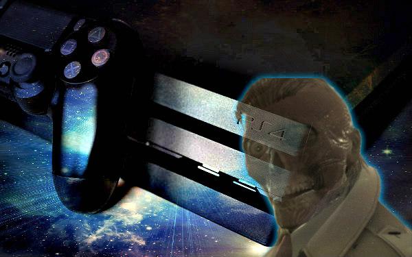 PS4 Debugger Open Source PlayStation 4 Debugging by TheRealCain532.jpg