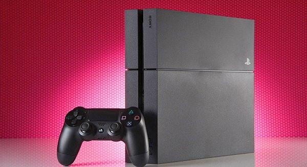 PS4 Dev 2016.jpg